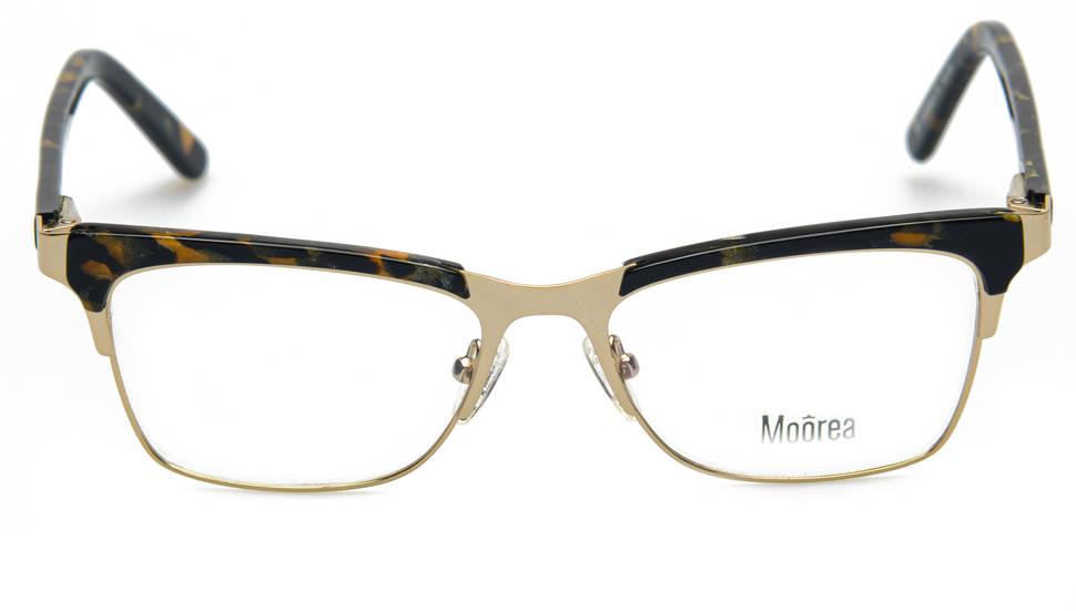 8R1-MOOREA-15-C1