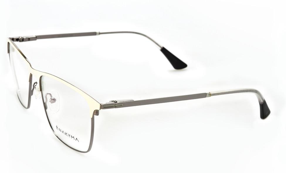 8R1-NAKYMA-V12 C3 2