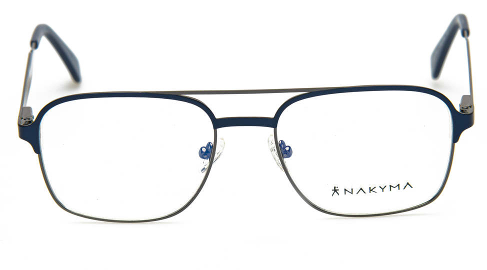 8R1-NAKYMA-V11-C2