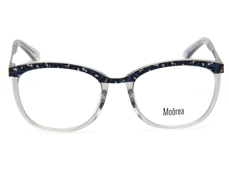 8R1-MOOREA-14 C1