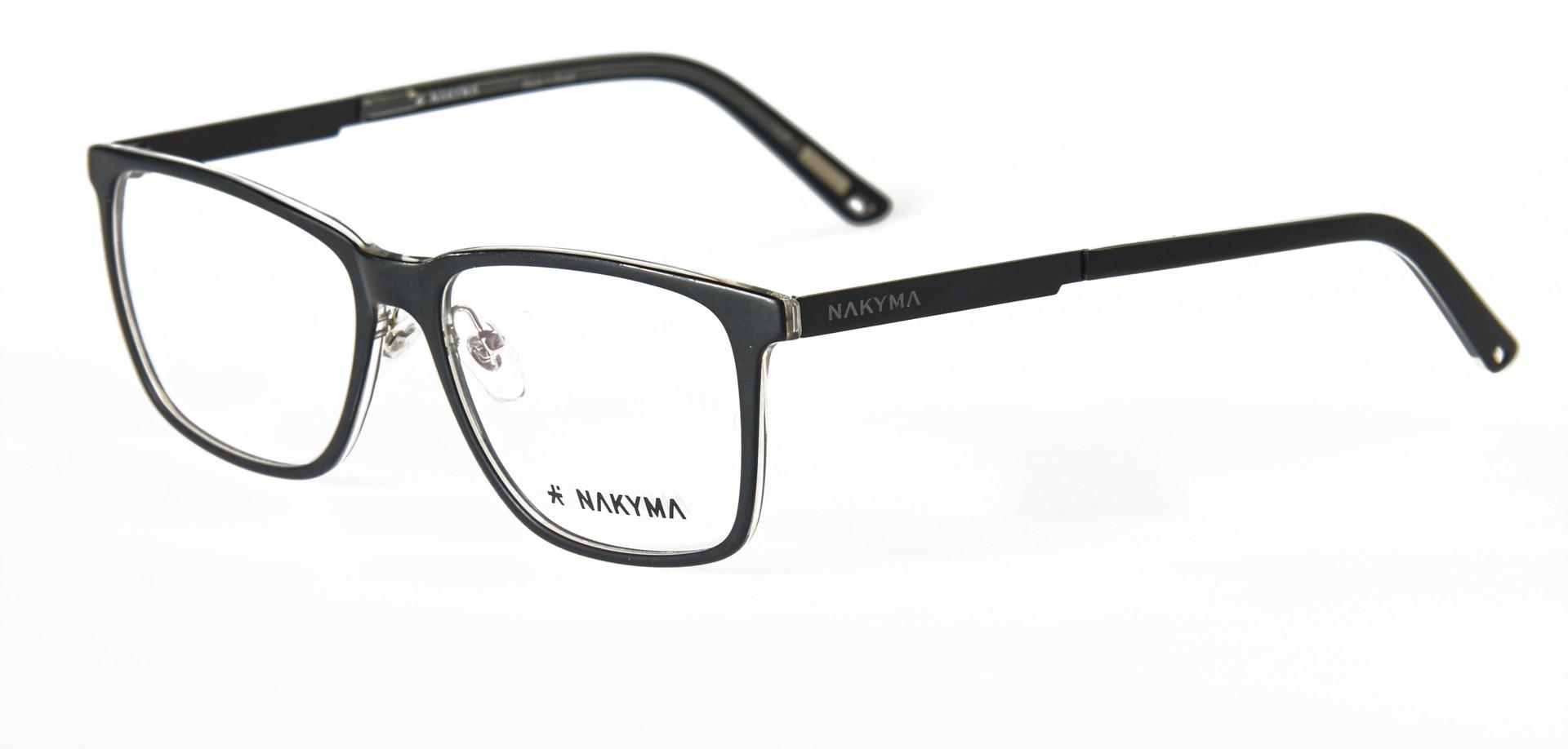 8R1-NAKYMA-02 C1