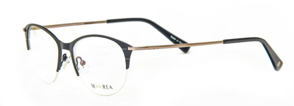 7R1-MOOREA-04-C1