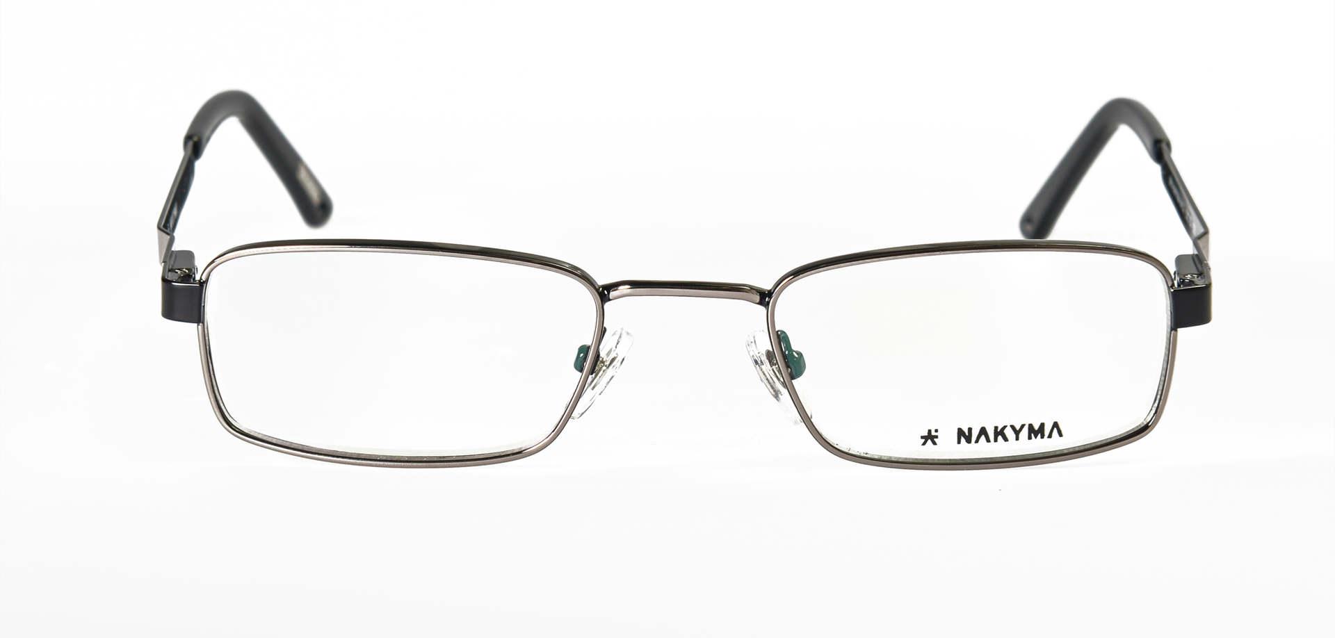 8R1-NAKYMA-04 C1