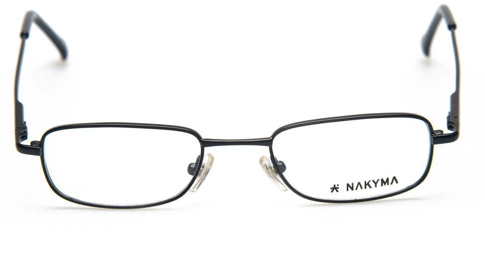 9RN-NAKYMA-03-C2