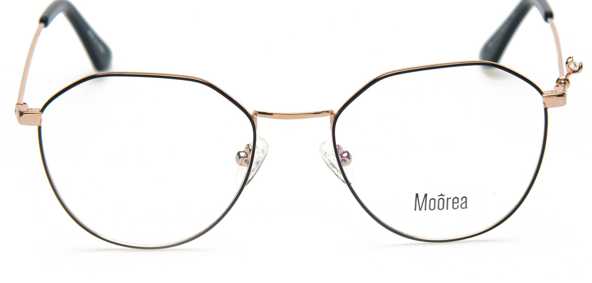 8R3-MOOREA-01-C1