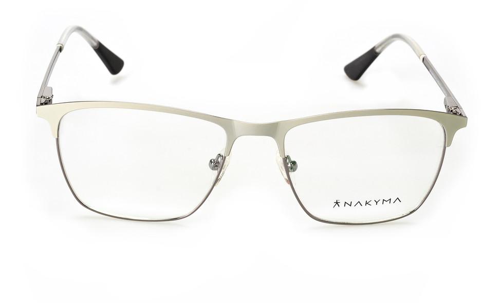 8R1-NAKYMA-V12 C3
