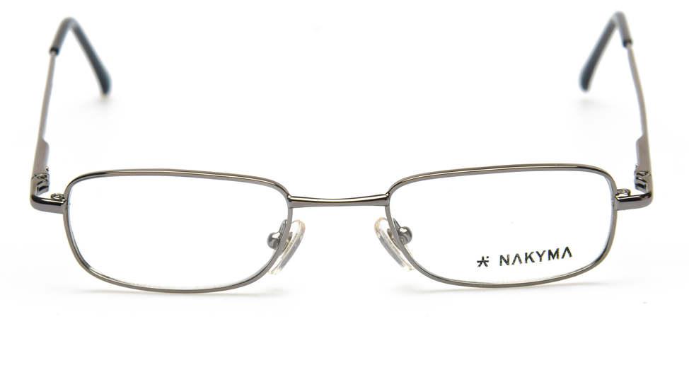 9RN-NAKYMA-03-C1