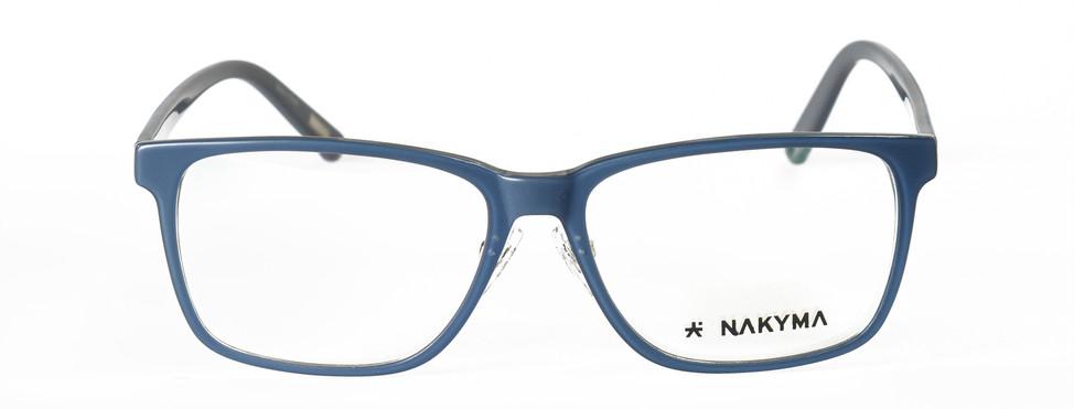 8R1-NAKYMA-01 C3
