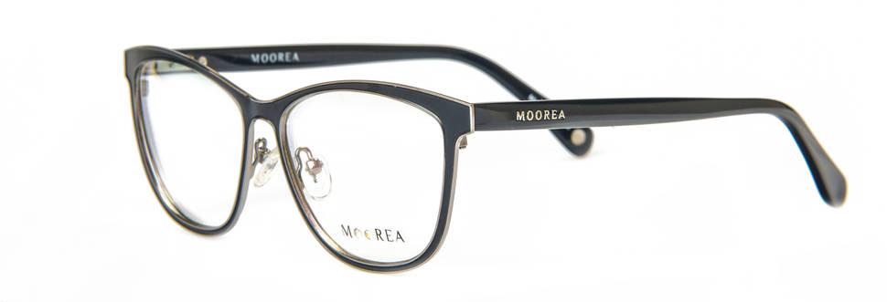 7R1-MOOREA-09-C1