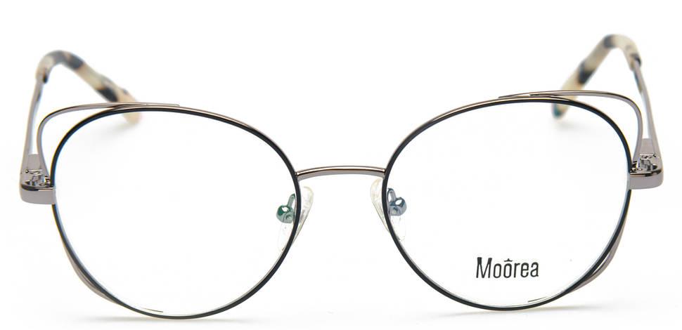 8R2-MOOREA-02 C1