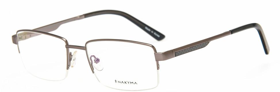 7R1-NAKYMA-08-C3