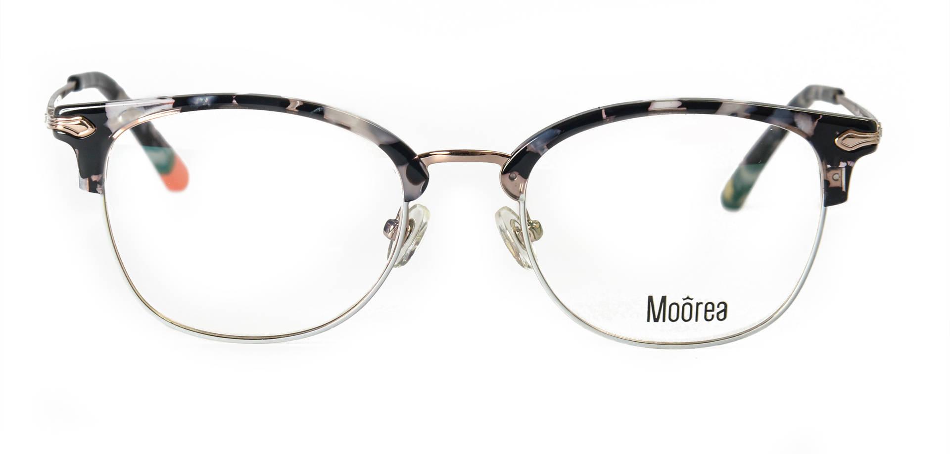 7R3-MOOREA-10 C3