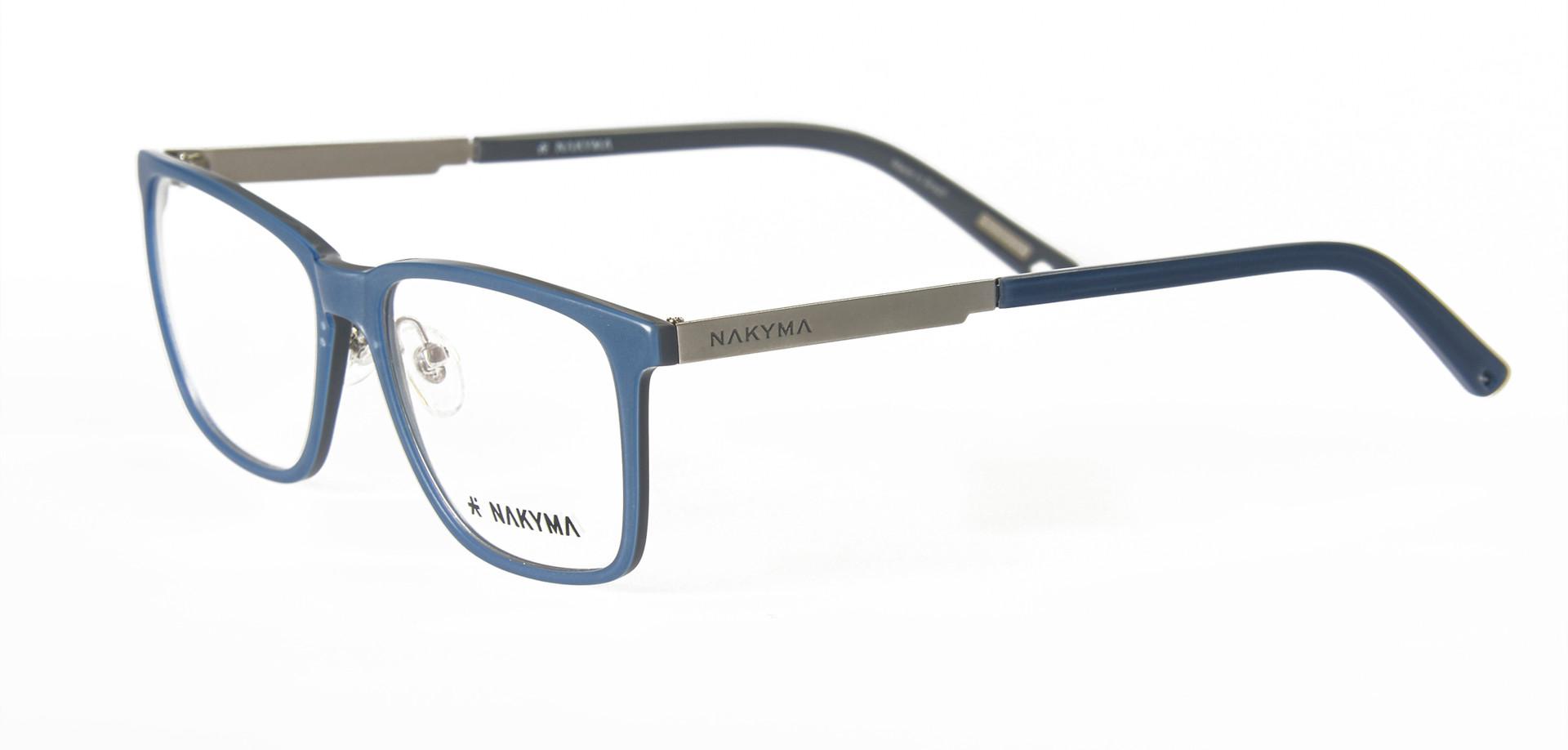 8R1-NAKYMA-02 C3
