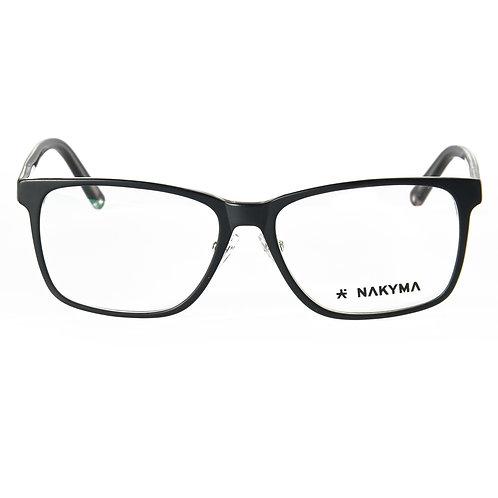 8R1-NAKYMA-01