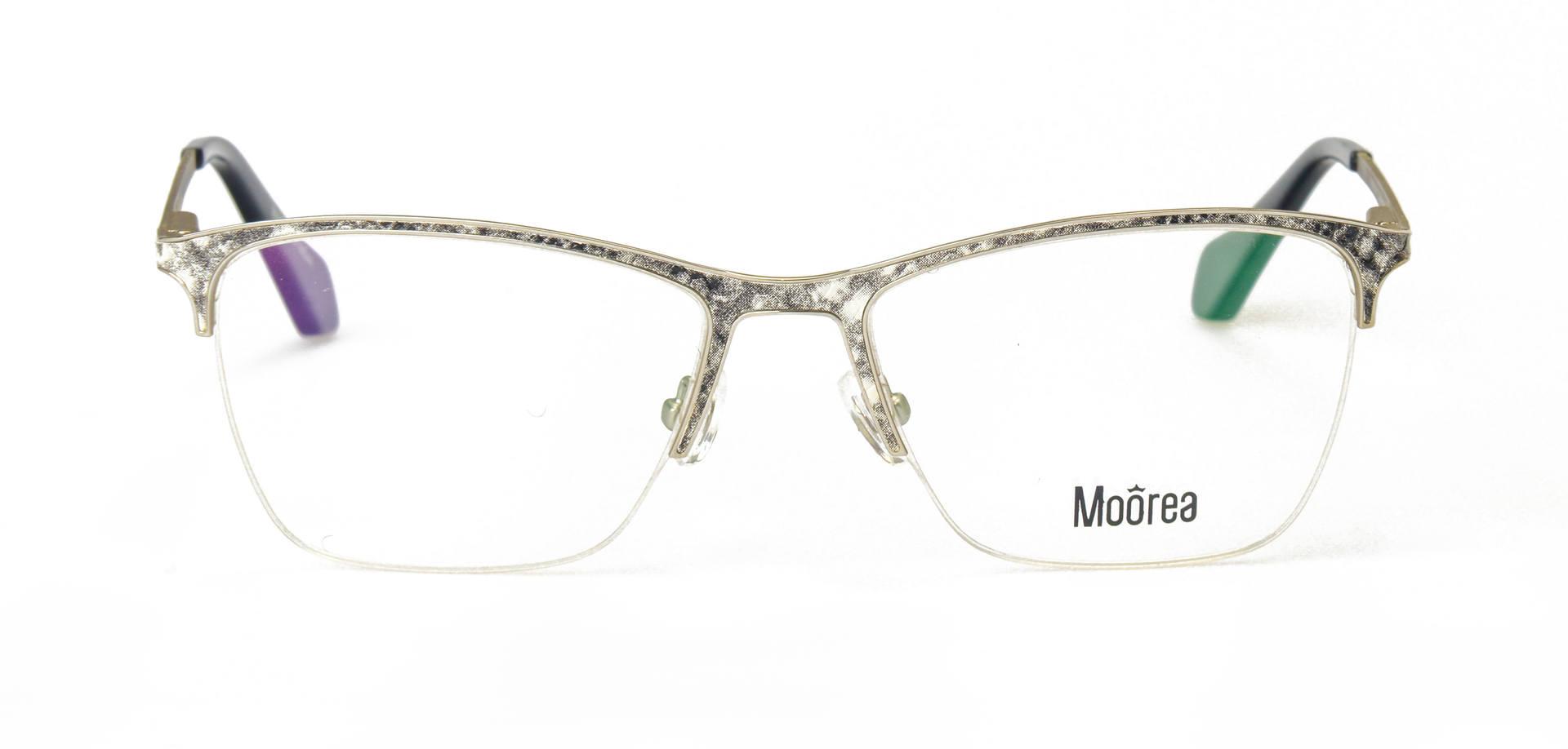 7R2-MOOREA-02-C1