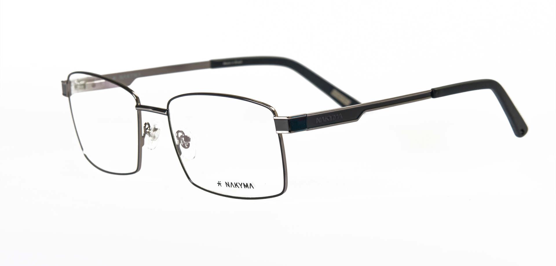 8R1-NAKYMA-05 C1
