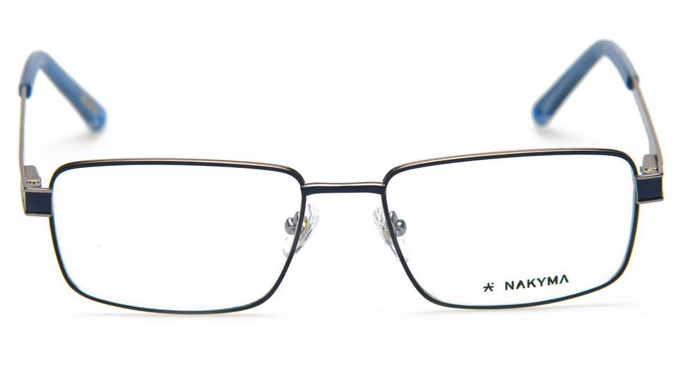 8R1-NAKYMA-06-C3