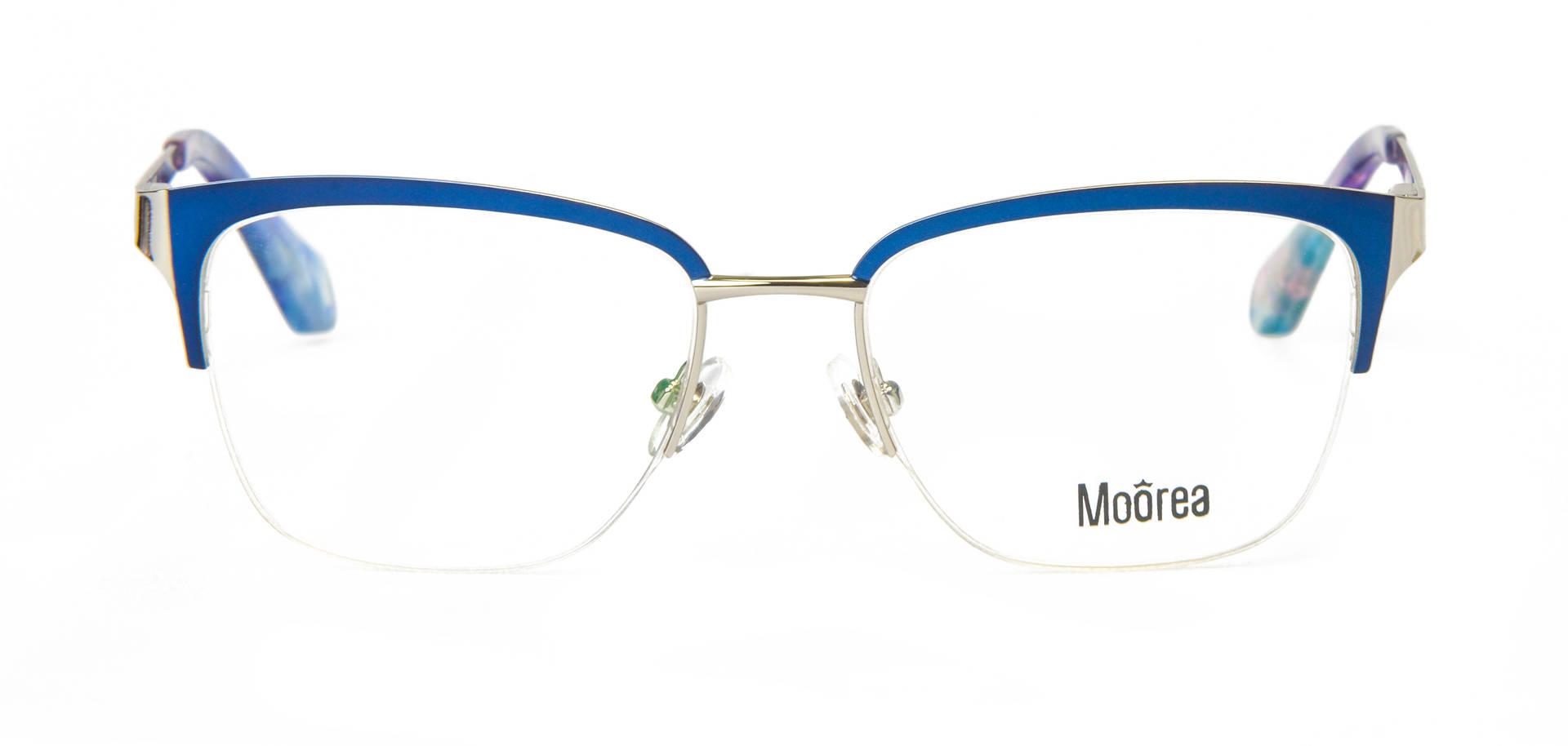 7R2-MOOREA-04-C2