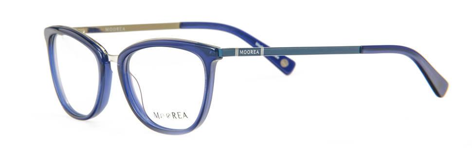 7R1-MOOREA-16-C2