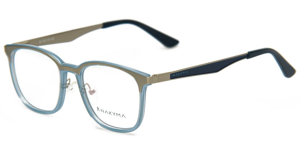 8R1-NAKYMA-V10 C2 2