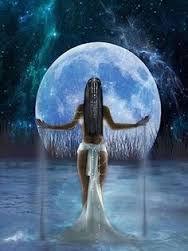 full moon she.jpg