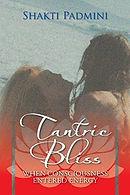 Tantric Bliss book.jpg