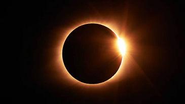 Lunar eclipse BIG.jpg