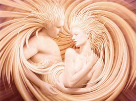 tantric embrace lovers.jpg