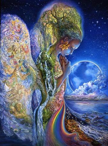 earth goddess.jpg