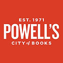 powells-thumbnail.jpg