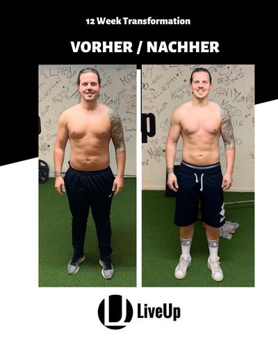 VORHER _ NACHHER-11.png