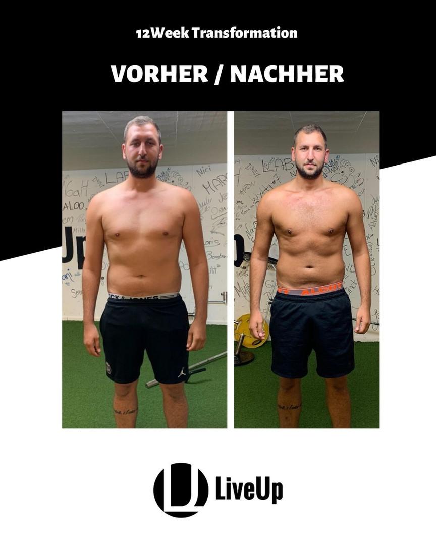 VORHER _ NACHHER-2.jpg