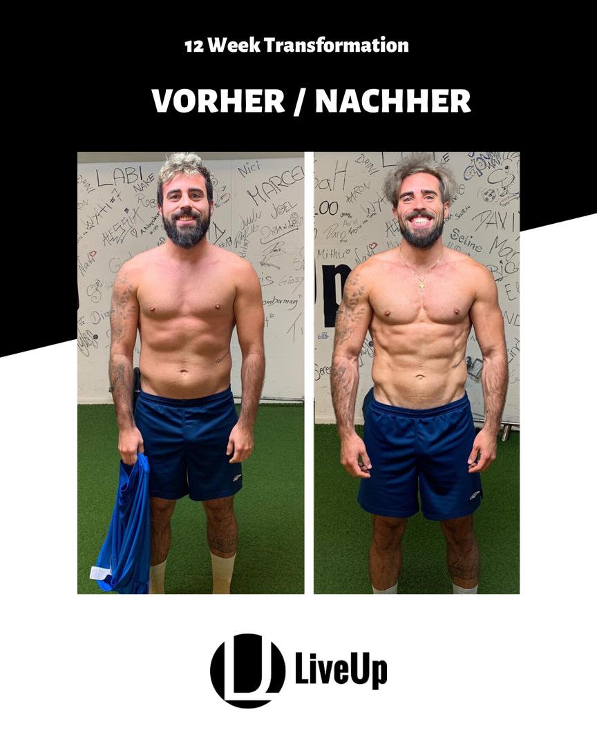 VORHER _ NACHHER-16.png