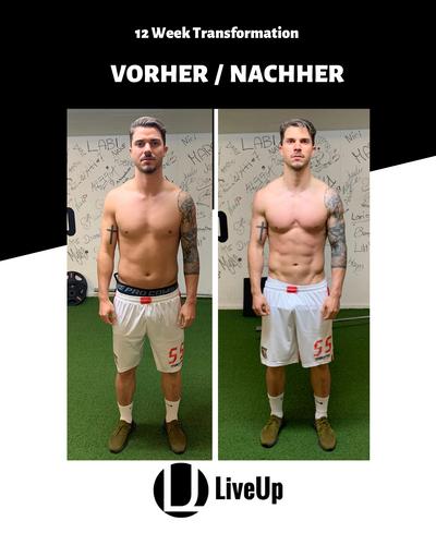 VORHER _ NACHHER-10.png