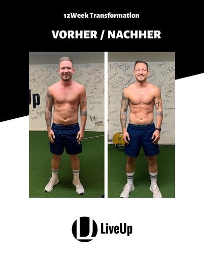VORHER _ NACHHER-4.jpg