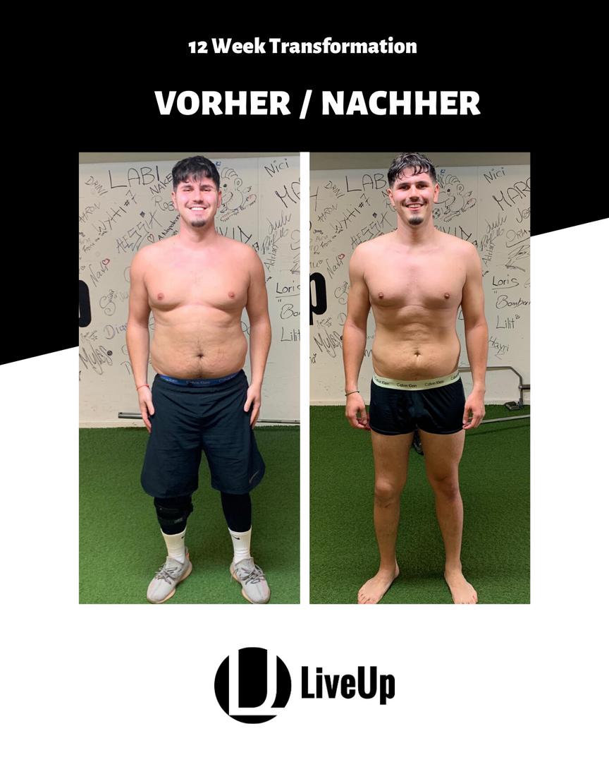 VORHER _ NACHHER-13.png