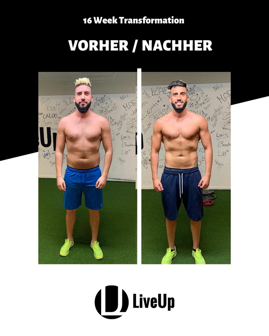 VORHER _ NACHHER-21.png