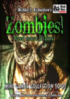 zombiecover.jpg