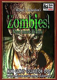 zombiesA4xcover2small.jpg