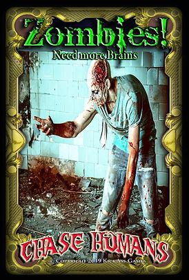 zom4.jpg
