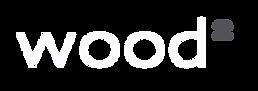 Logo woodaucarre