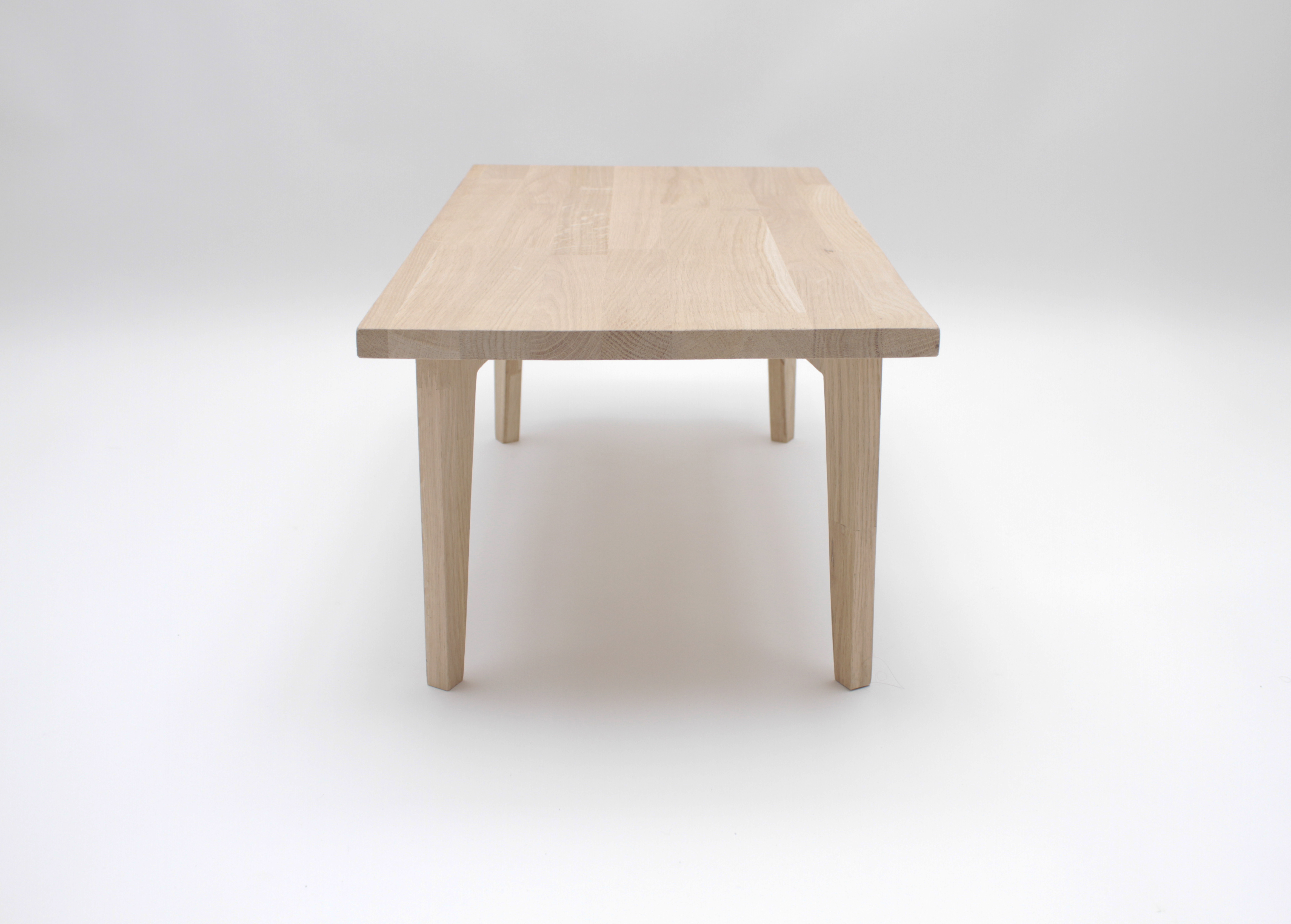woodaucarre_-_Table_Brut_de_Chêne_face