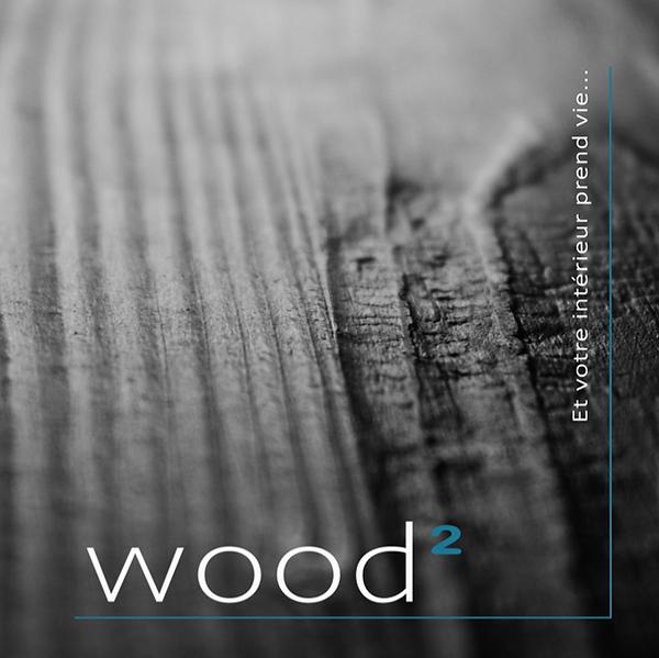 Dossier de presse woodaucarre0
