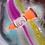 Thumbnail: Edens Secret Frappe Bath Bomb