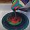 Thumbnail: Pandora Creme Silk Soap