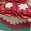 Thumbnail: Christmas Sweater Creme Silk Soap