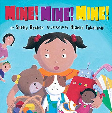 Mine Mine Mine Cover.jpg
