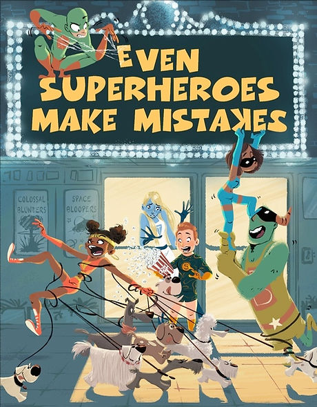 Even Superheroes Make Mistakes Cover.jpg