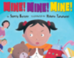 cover-of-mine-mine-mine.jpg