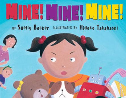 cover-of-mine-mine-mine.jpg